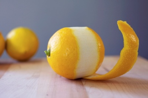 how-to-use-lemon-peel-as-a-medicine